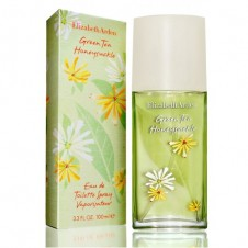 Elizabeth Arden Green Tea Honeysuckle 100ml