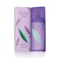 Elizabeth Arden Green Tea Lavender EDT for Women 100ML