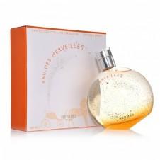 Hermes EAU Des Mesveilles Perfume Spray for Women 100ml