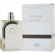 Voyage D Hermes EDT Perfume for Women 100ml