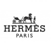 Hermes Perfume for Women