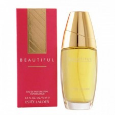 Estee Lauder Beautiful EDP Perfume for Women 75ML