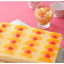 Crema De Fruta by Goldilocks