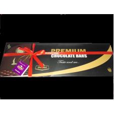Dutche Premium Chocolate Bars 500g