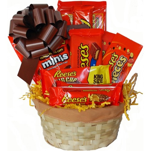 REESE'S GIFT PACK
