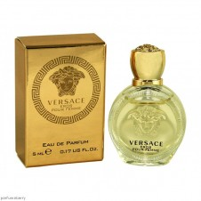 Versace Eros EDT for Women