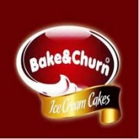 Bake & Churn