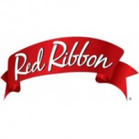 Red Ribbon Cakes