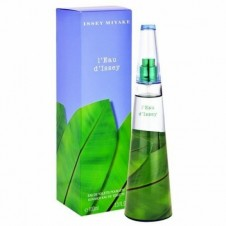 L'eau D'issey by Issey Miyake Summer Perfume for Women