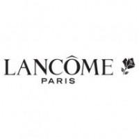 Lancome Perfume for Women