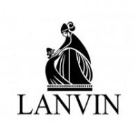 Lanvin Perfume for Women