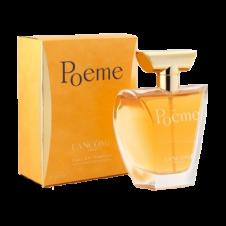 Lancome Poeme EDP Perfume for Women 100ml