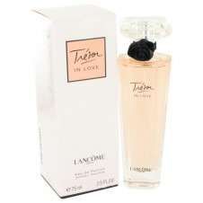 Tresor in Love by Lancome EDP Perfume Spray for Women 75ml