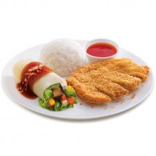 SARAPinoy Meal 8