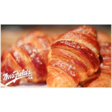 Mini Chocolate Croissant by Mrs. Fields