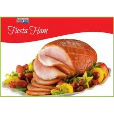 Purefoods Fiesta Ham 1k.