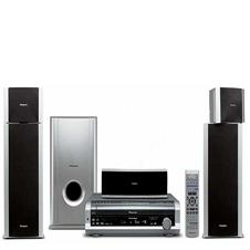 Home Audio/Karaoke Microphone