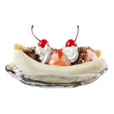 Banana Split by Kenny Rogers