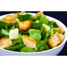 Ceasar Salad by Kenny Rogers
