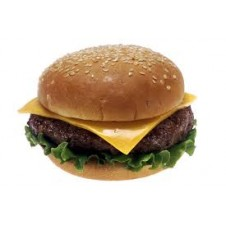 Cheeseburger by Kenny Rogers