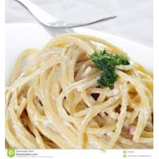 Pasta by Kenny Rogers