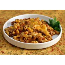 Tex Mex Macaroni by Kenny Rogers