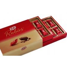 Kitkat Rubies (224 g.)