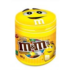 M&M's (202.2 g.)