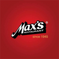 Max's Cakes and Pastries
