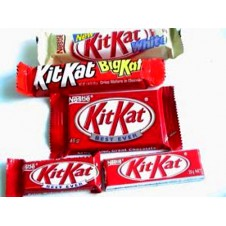 KitKat BIG Bar
