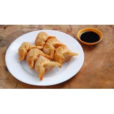 Fried Potstickers (18-24 pax)
