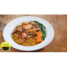 North Park Chow Mien (18-24 pax)