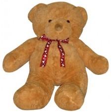 Extra BIG Beautiful Teddy Bear 2