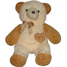 Extra BIG Beautiful Teddy Bear 3
