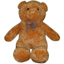 Extra BIG Beautiful Teddy Bear 4