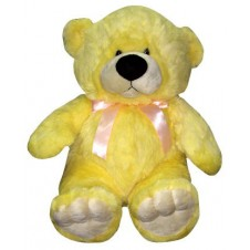 "Bubbles 26"" Bear"