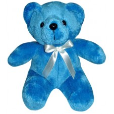 Baby Boffo Blue Bear by Antics