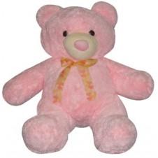 Extra BIG Beautiful Teddy Bear 1