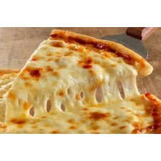 Simply Cheese by Papa John's Pizza