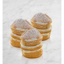 Choux Fromage by Papermoon