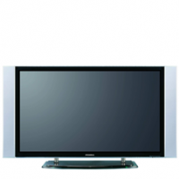 Plasma/LCD Screen