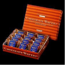 Hazelnut by Royce Chocolate
