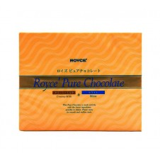 Creamy Milk and White by Royce Chocolate