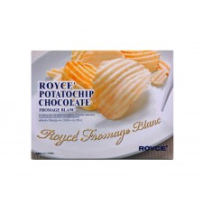 Fromage Blanc by Royce Chocolates