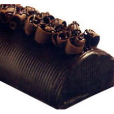 Triple Chocolate Roll Cake by Red Ribbon