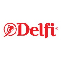 Delfi Chocolate