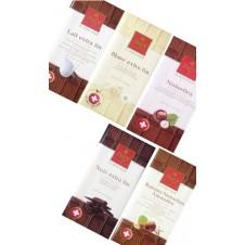Frey Classique Chocolate