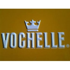 Vochelle Chocolates