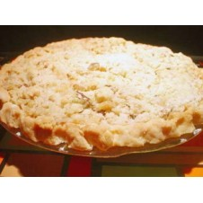 Apple Pie Cake by Jacks Loft / Geevs